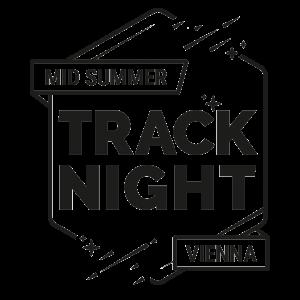 Mid Summer Track Night DSG Wien